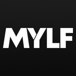 View posts by mylf